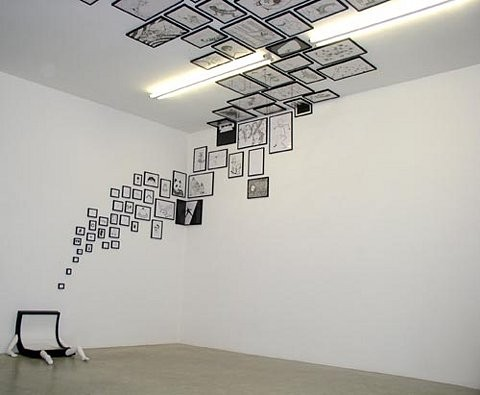 art,creative,inspiration,idee,cr,contiouse ...
