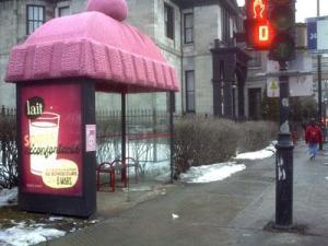 bus-shelter