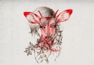 b47d9_peony-yip-animal-illustration-1-600x419_