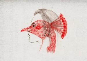 peony-yip-animal-illustration-3-600x419