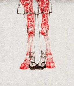 peony-yip-animal-illustration-8