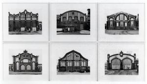 023 Becher, Bernad & Hilla- Industrial Facades #23