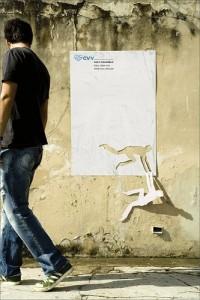 advertisementfallingfunnygeniouspaperhuman-f066b88d938bf2014406f7f50adaccd5_h