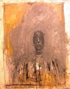 alberto-giacometti-tete-noire-1960_memykidandlife