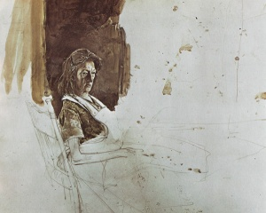 andrew_wyeth_05