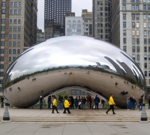 anish-kapoor31