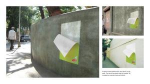 ariel-washing-detergent-peeling-poster-small-60460