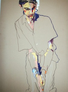 b_howard_tangye