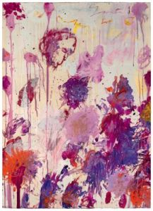 cy-twombly-untitled-2001-4