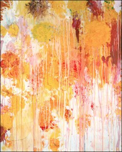 Cy%20Twombly%20Untitled%202001