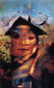 dave mckean dust_covers3