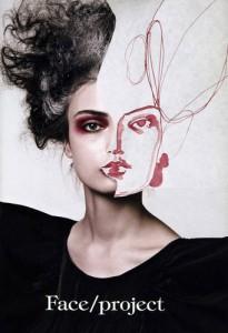 fashionphotographymagazinemodelportraitvogue-c4d80c3c2262caa10f06105857e7b152_h