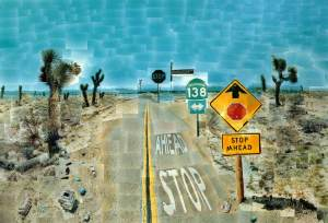 hockney-pearblossom-highway