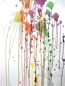 ink splats[1]