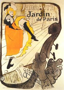 lautrec-jane-avril-at-the-jardin-de-paris-poster-1893