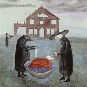 leonora-carrington_birdbath