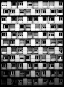 mise-en-boite-photographie-architecture