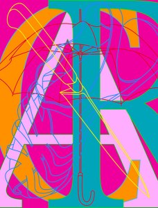 news_michael_craig_martin