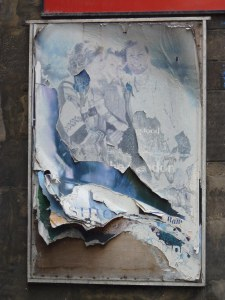 peeling_poster_72