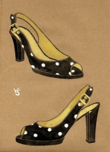 spotty-shoes-email