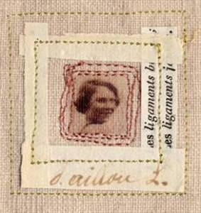 squarecrop
