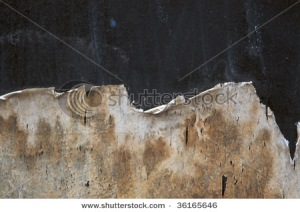 stock-photo-old-peeling-poster-36165646