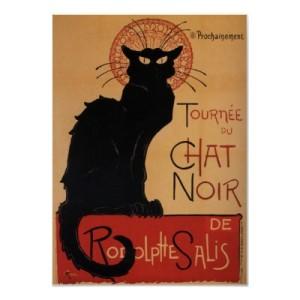tournee_du_chat_noir_theophile_steinlen_poster-r6a71bfcd431b452794d8439d4cd2f646_rma_400