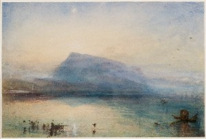 Turner-The-Blue-Rigi-Sunrise-T12336[1]