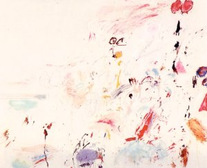 twombly-naples
