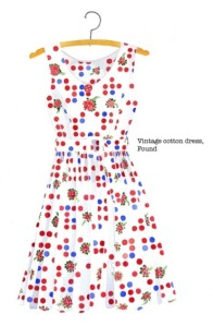 vintage-cotton-dress